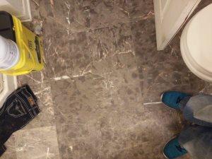 Tile Floors Cover Photo