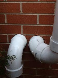 Fix Brick Holes Cover Photo
