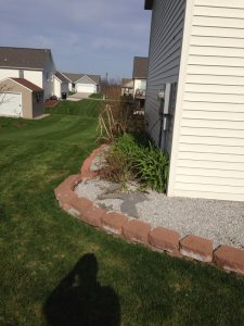 Landscaping Boulders Cost