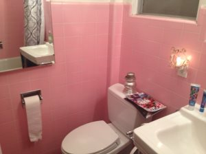 Full Bathroom Remodel Cost