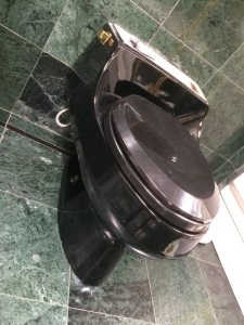Toilet Replacement Cover Photo