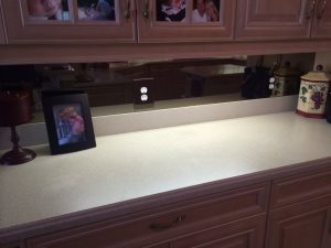 How Much Does it Cost To Replace Kitchen Cabinets