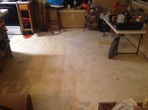 Residential Stained Concrete Cover Photo
