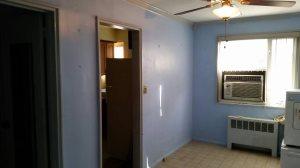 Complete Interior Remodel Cover Photo