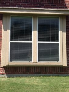 Double Exterior Doors Cover Photo