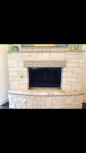 How To Vent a gas Fireplace