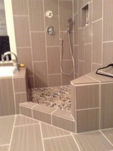Residential Bathroom Cover Photo