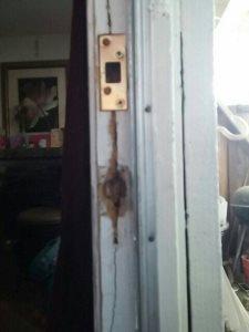 Find Local Handyman
