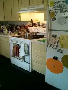 Kitchen Remodel 14 Cover Photo