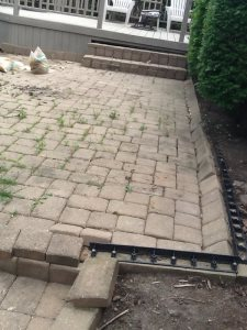 How Much Does Block Paving Cost
