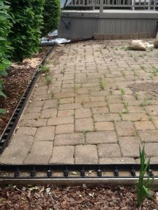 Brick Pavers Prices