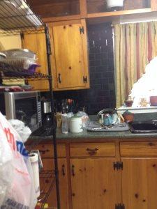 Kitchen Upgrade Cover Photo