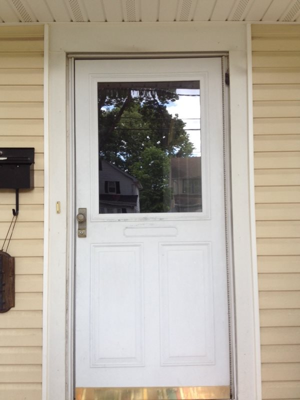How Much Does An Interior Door Cost How Much Does An Interior Door Cost How Much Do Interior