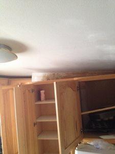 Kitchen Cabinets Door Replacement