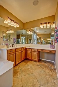 Bathroom Cabinets Cover Photo