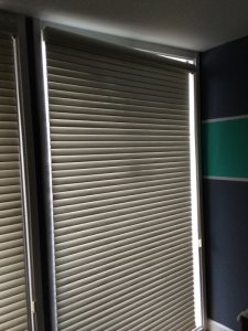 Blinds Fix Cover Photo