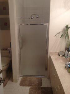 Bathroom Renovations on a Budget