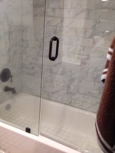 Remodeling Bathroom Cover Photo