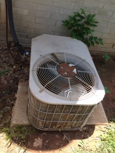 Heating & Cooling Cover Photo