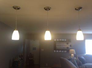 Light Fixtures Cover Photo
