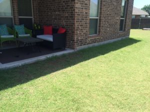 Composite Decking Pricing