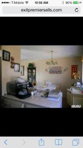 Price Kitchen Cabinets