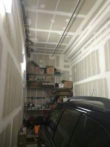 Garage Storage Loft Cover Photo