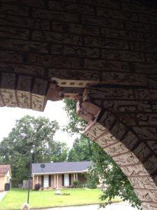 Concrete Block Cost