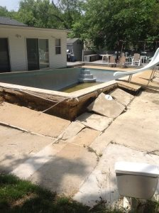 Cheap Above Ground Swimming Pools