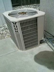 HVAC Cover Photo
