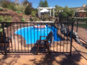 Inground Swimming Pools Prices