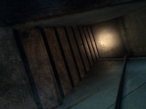 Stairs And Floor Cover Photo