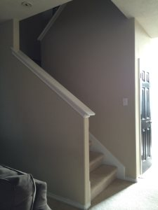 Stair Case Cover Photo