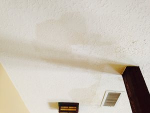 Ceiling Repaire Cover Photo