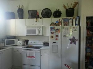 Remodel Kitchen Cabinets Cover Photo