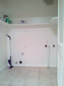 Laundry Room To Pantry Cover Photo
