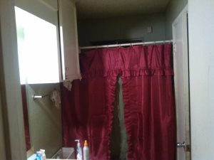 Kitchen & Bath Remodel Cover Photo