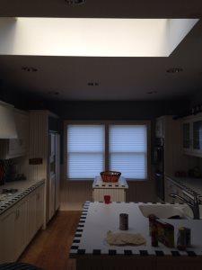 Paint Kitchen Cover Photo