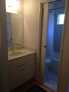 How Much To Remodel Bathroom