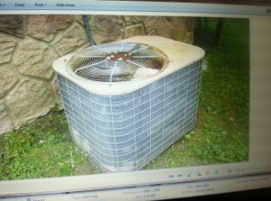 HVAC New System  Cover Photo