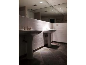 Master Bath Remodel Cover Photo