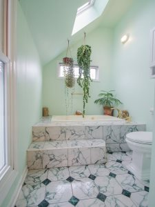Remodel Master Bath Cover Photo