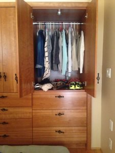 Closet Conversion Cover Photo