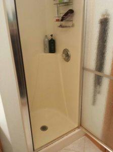 DD - Bathroom Cover Photo
