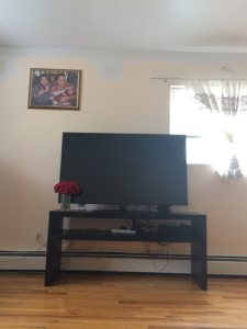 Living Room Cover Photo