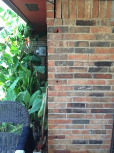 Cost of Brick Pavers