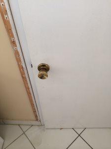 Handyman Cover Photo