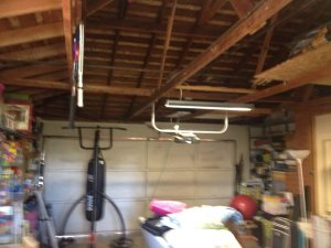 Garage Remodel Cover Photo