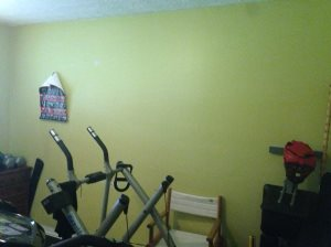 Small Room Painting Cover Photo