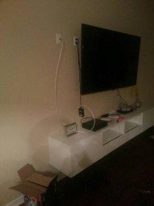 House Rewiring Cost